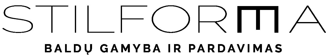 STILFORMA